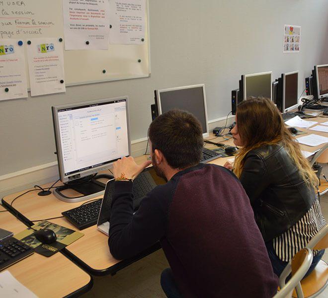 erts-infos-pratiques-photo2
