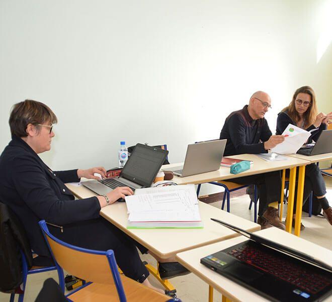 erts-infos-pratiques-photo3