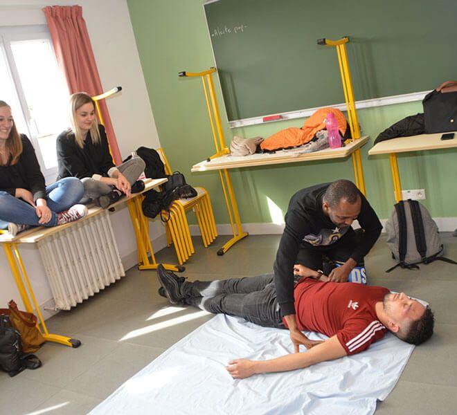 erts-infos-pratiques-photo4