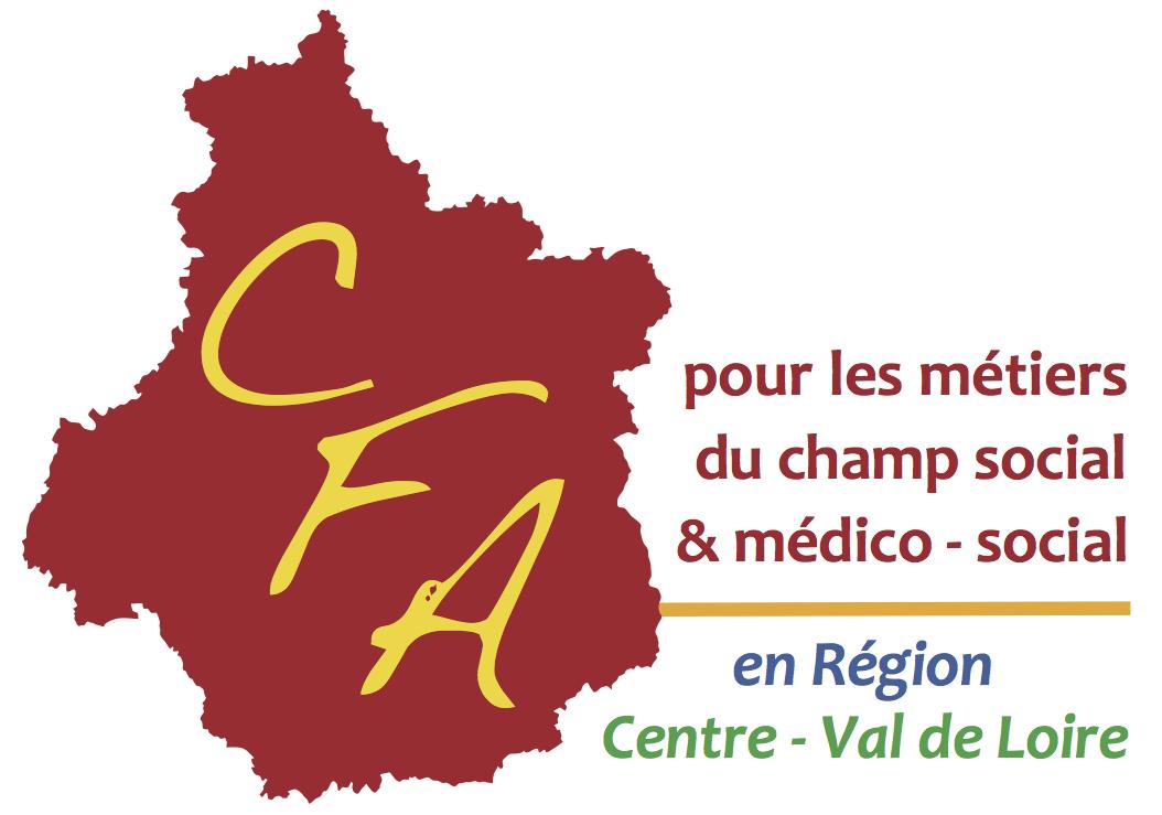 Logo CFA v7