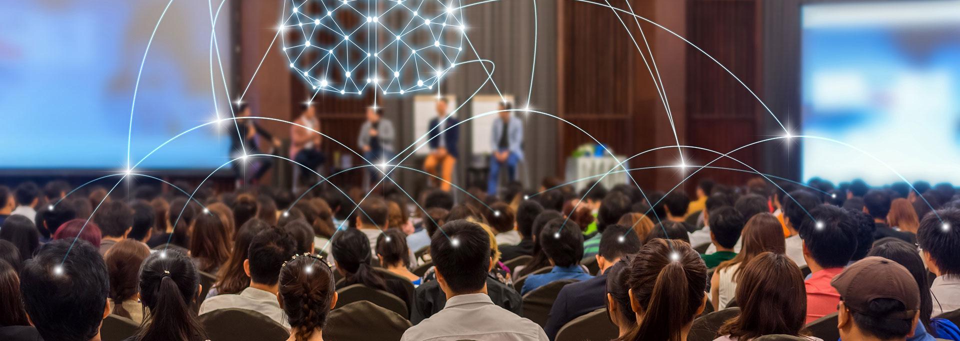 ERTS-conferences-slider-1