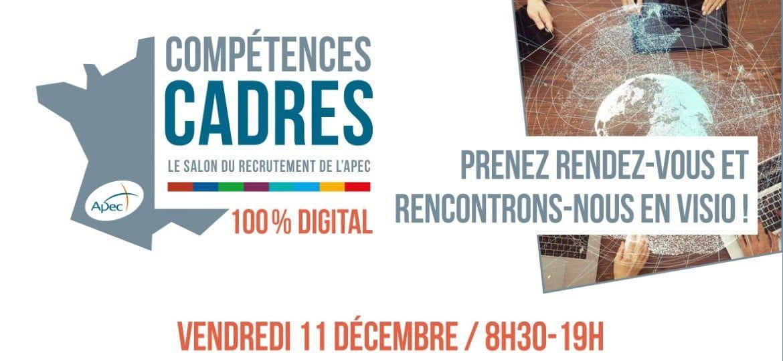 recrutement_ERTS_APEC