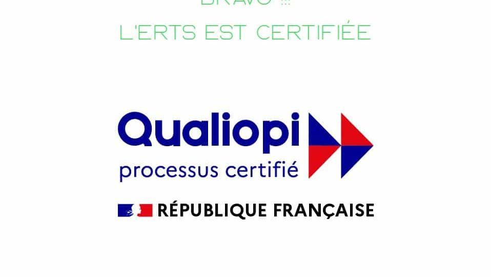 Qualiopi_gde_actu